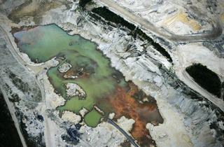 JohnWoods090915_Tarsands_108.jpg