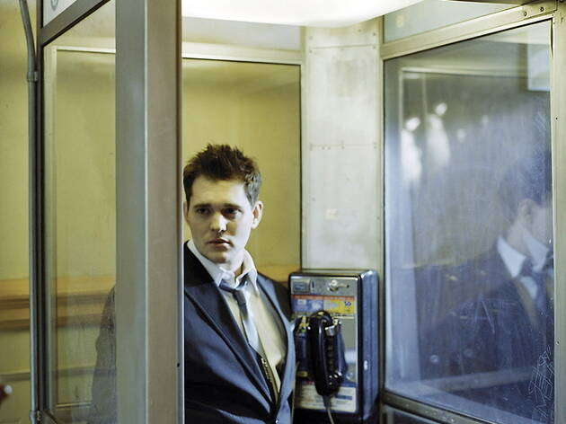 Music_Michael Buble_credit Eric Odgen.jpg