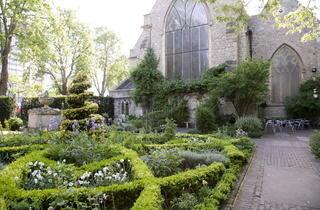 gardenmuseum_MTE_05.jpg