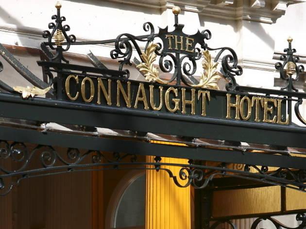 Connaught Hotel.jpg