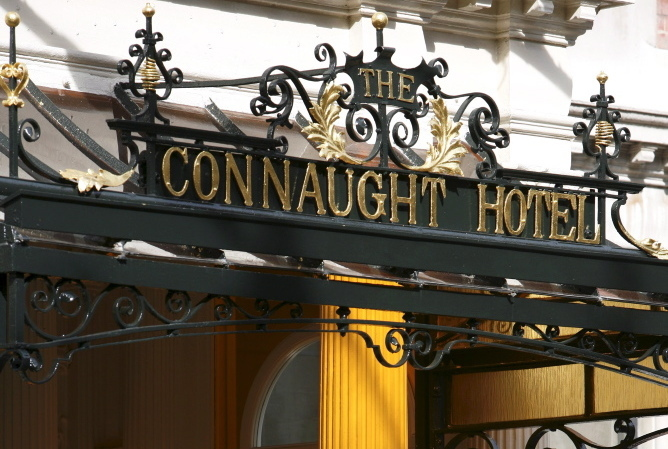 Connaught Hotel.jpg