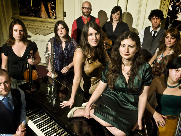 Music_theunthanks_2010press_CREDIT_Judith Burrows.jpg