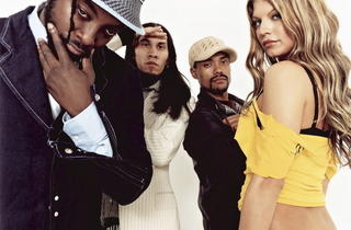 MUSIC_Black Eyed Peas_2010_Press.jpg