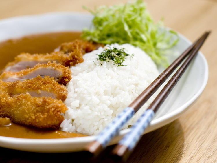 The best Japanese restaurants in Washington, D.C.