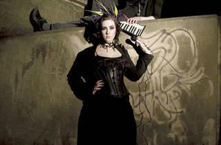Cabaret_friskyandmannish_2010press.jpg