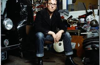 Music_richardhawley_2010press_CREDIT_Joe Dilworth.jpg