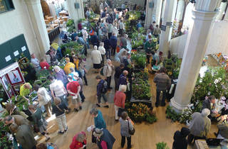 AT_herbfestival_gardenmuseum_2010press.jpg