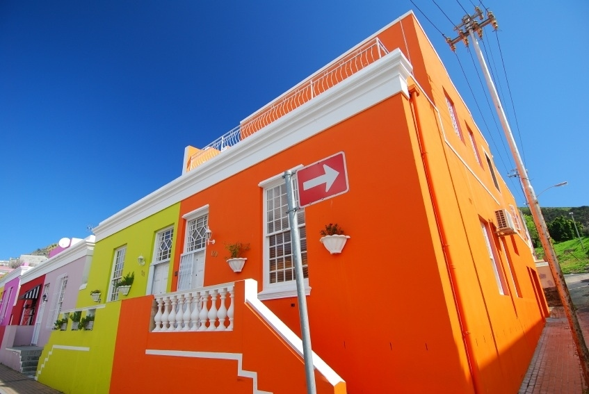 Cape Town\'s Bo-Kapp area.jpg