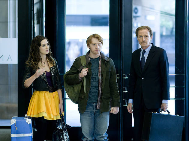 Emily_Blunt_(Rose)_Rupert_Grint_(Tony)_and_Bill_Nighy_(Victo.jpg