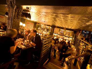 Clerkenwell bars and pubs