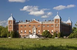 Osterley - house exterior (3).jpg