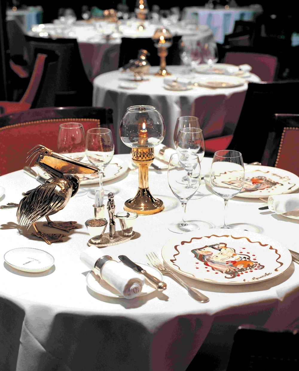 Food_legavroche_2010press (2).jpg