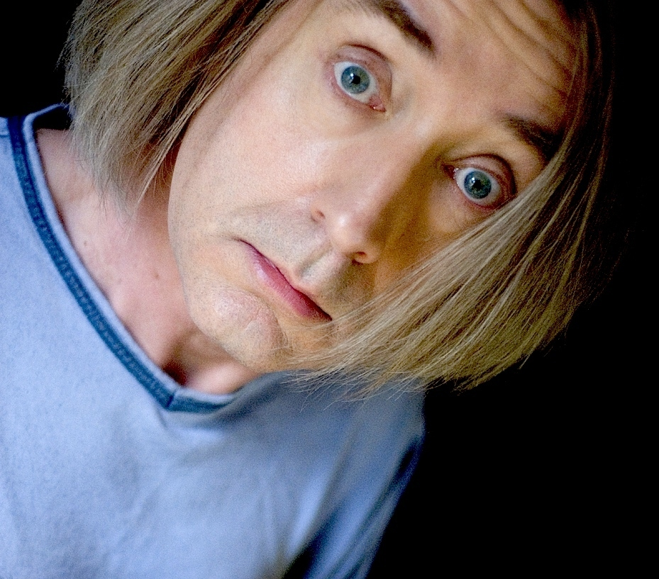 emo_philips_sharp_375_web.jpg