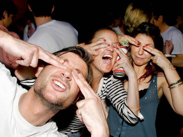 Clubs_secretsundaze_2010press_CREDIT_Antony Price.jpg