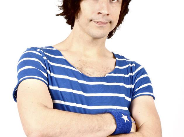Comedy_russellkane_2010press_CREDIT_www.russellkane.co.uk.jpg