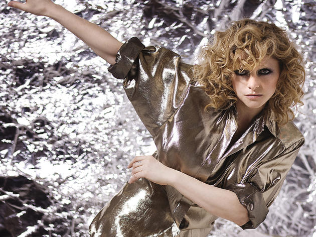 Music_goldfrapp_2010press.jpg