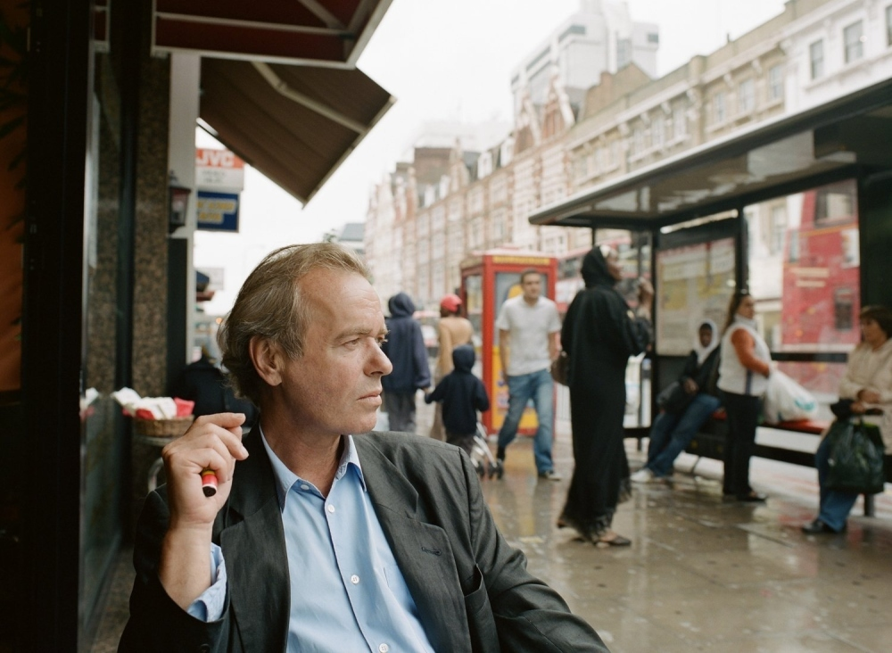 AT_Martin Amis_Hampstead and HighGateLiteraryFestival_Press2010_CREDIT_Tom Craig at Bill Charles agency.jpg