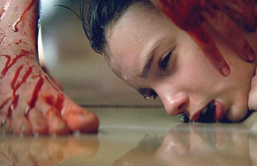 Sete filmes de terror para o Dia dos Namorados