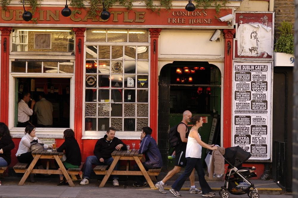 DublinCastle_BJ003.jpg