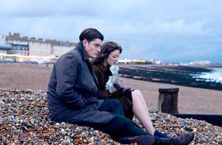 Brighton Rock.jpg