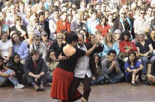 Dance_rivertango_2010press.jpg