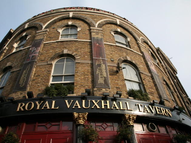 Royal Vauxhall Tavern003.jpg