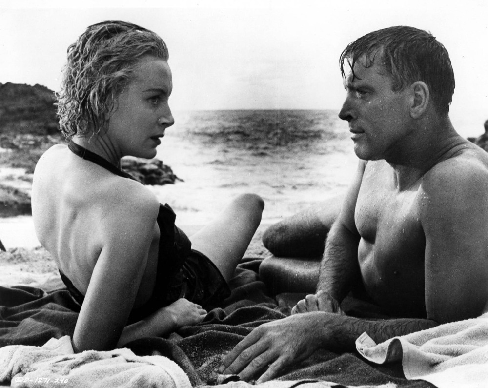 Annex - Kerr, Deborah (From Here to Eternity)_NRFPT_01.jpg