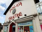 Polka Theatre