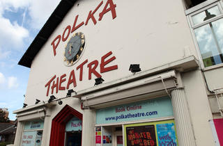 Venue_polkatheatre_2010press.jpg