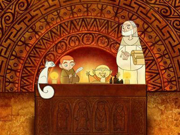 brendan-and-the-secret-of-kells3.jpg
