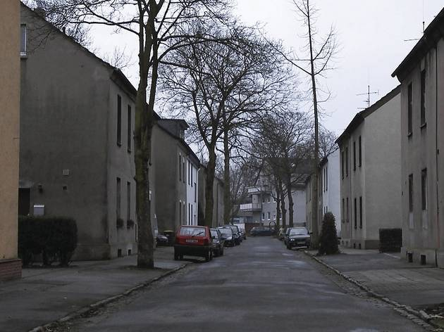 Ruhr.jpg