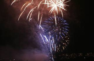 Fireworks_01.jpg