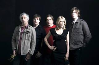 MUSIC_Sonic Youth_press2010.jpg