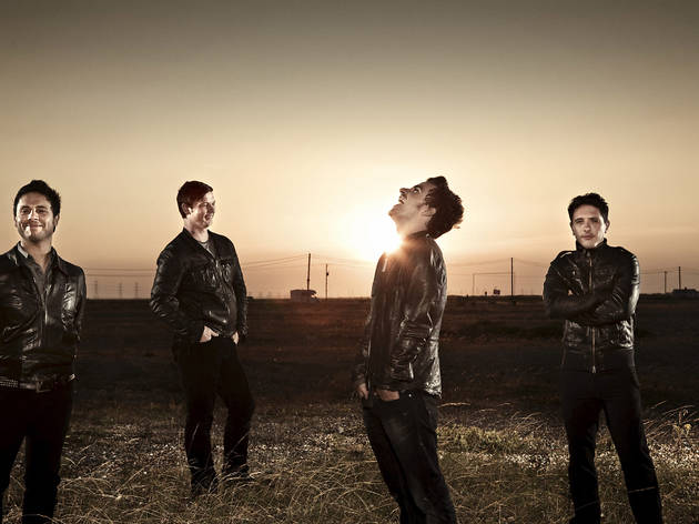 Music_stereophonics_2010press.jpg