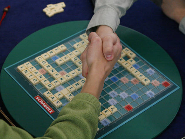 AT_nationalscrabblechampionships_2010press.jpg