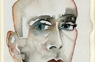 Picasso to Julie Mehretu