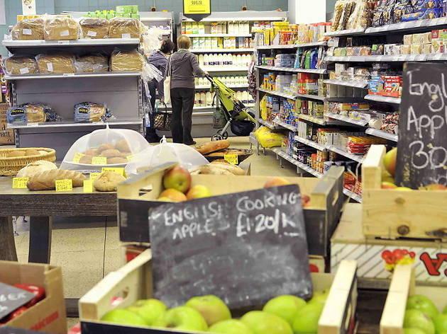 Shopping_peoplessupermarket_CREDIT_Britta Jaschinski (3).jpg