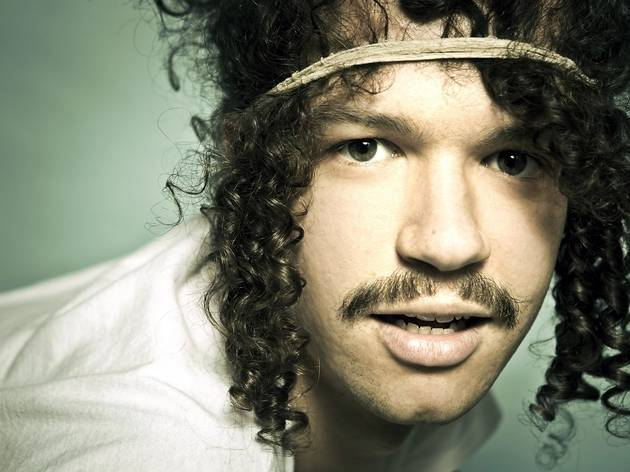 Music_darwindeez_2010press.jpg
