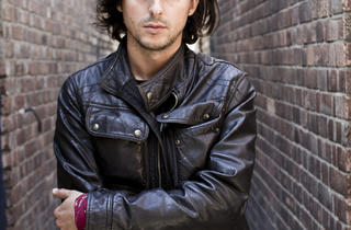 Music_carlbarat_2010press_CREDIT_Roger Sargent.jpg