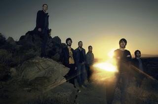 WKQX PIQNIQ: Linkin Park + 30 Seconds to Mars