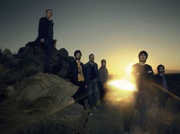 MUSIC_Linkin Park_Press2010_CREDITDarkestStarLTD.jpg