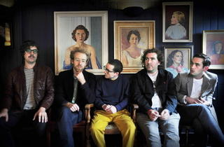 MUSIC_Hot Chip_Press2010.jpg