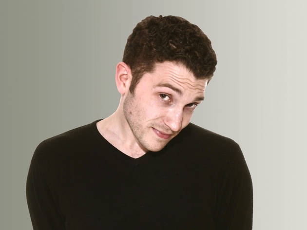 COMEDY_JonRichardson_press2010.jpg