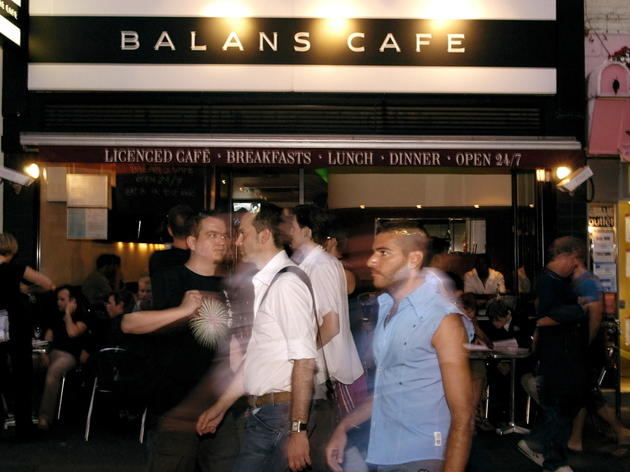 Balans_PM_05.jpg