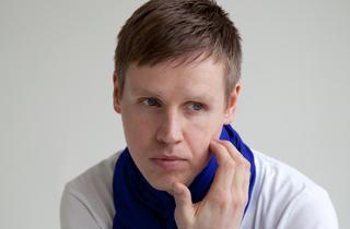 Joris Voorn Press 2010 #02 (Photo by krijn van Noordwijk).jpg