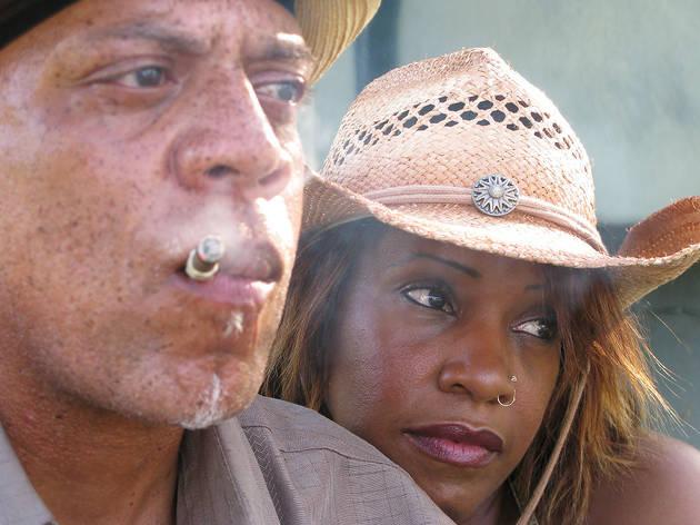 Maurice & Vanessa.jpg