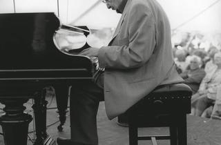 Stan Tracey Trio
