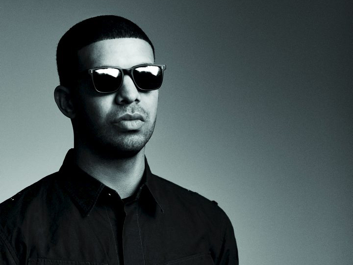 The 20 best Drake songs