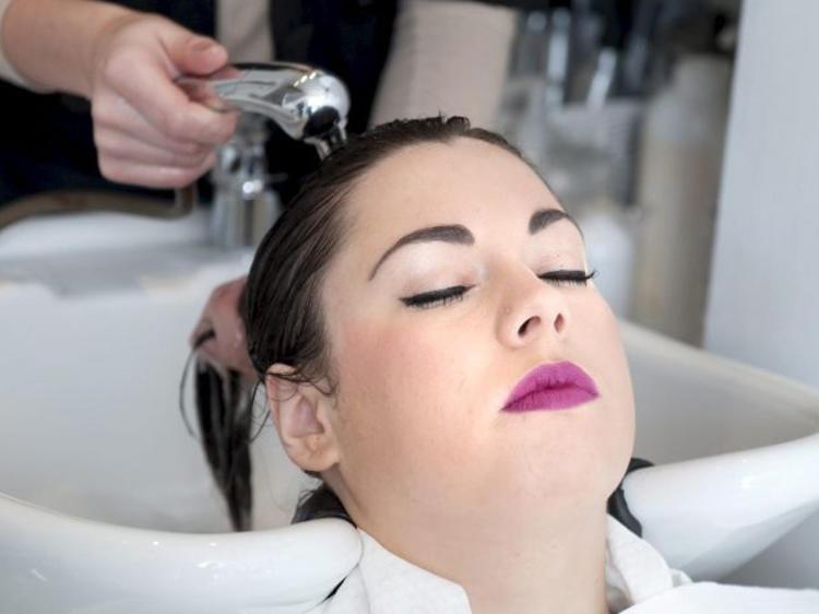 London's best budget beauty salons