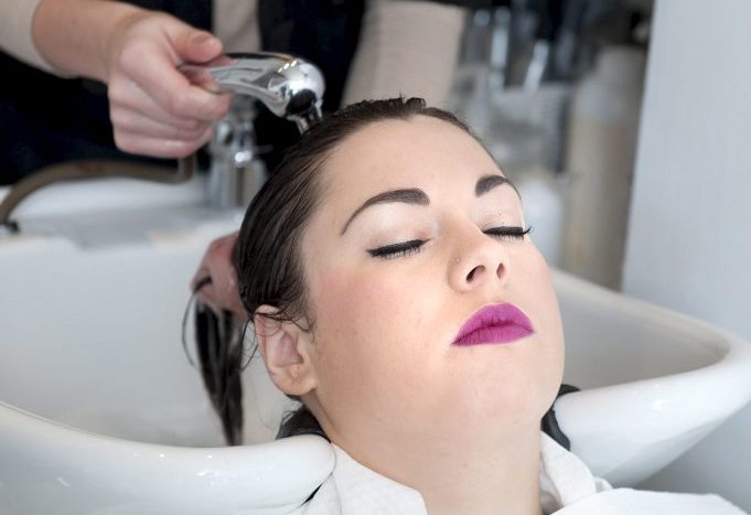 Londons Best Budget Beauty Treatments Time Out London